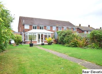 Property For Sale In Dux Court Road Hoo Rochester Me3