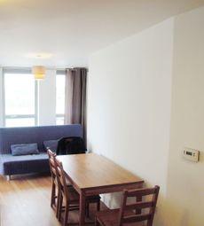 Thumbnail 1 bed flat to rent in 2, Elmira Street, London