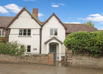 Thumbnail 3 bed semi-detached house for sale in Aylesbury Road, Thame