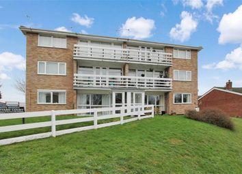 Thumbnail 2 bedroom flat for sale in Waterside, Ross-On-Wye