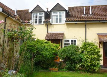 Thumbnail 2 bed cottage to rent in Acacia Mews, Kennford, Nr Exeter