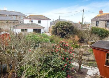 Thumbnail 3 bed detached house for sale in Boswedden, St. Just, Penzance