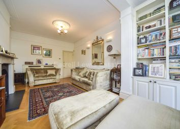 Thumbnail 4 bed property for sale in Meredyth Road, Barnes