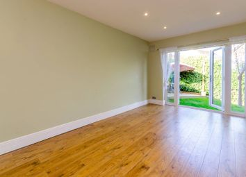 Thumbnail 4 bed property to rent in Bryanstone Close, Guildford