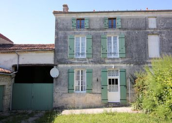 Thumbnail 4 bed property for sale in Haimps, Poitou-Charentes, France
