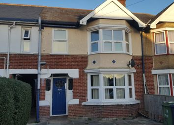 Thumbnail 6 bed semi-detached house to rent in Ridgefield Road, Oxford