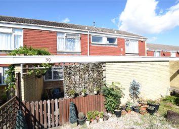 3 bed terraced house for sale in Langdale Gardens, Earley, Berkshire RG6