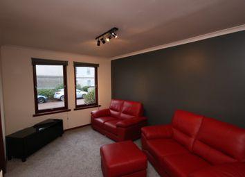 Thumbnail 2 bedroom flat to rent in Gairn Mews, Holburn, Aberdeen