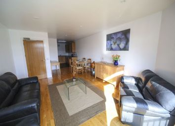 Thumbnail 2 Bed Flat To Rent In High Street City Centre