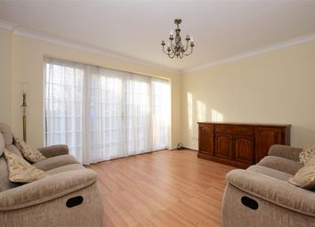 4 bed detached house for sale in Jubilee Drive, Wickford, Essex SS11