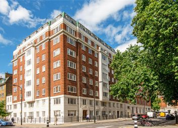 Thumbnail 2 bedroom flat for sale in Tavistock Square, London