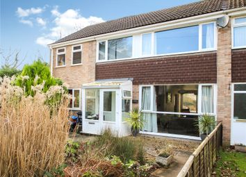 Thumbnail 4 bed semi-detached house for sale in Ashton Drive, Ashton Vale, Bristol