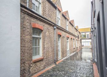 Thumbnail 2 bed property to rent in Pavilion Mews, Brighton