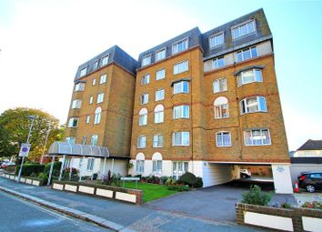 Thumbnail 1 bedroom property for sale in Oakland Court, Gratwicke Road, Worthing