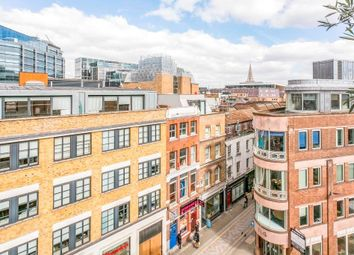 Thumbnail 2 bed flat to rent in Astral House, London
