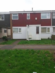 Thumbnail 1 bedroom semi-detached house to rent in Sandcroft, Sutton Hill, Telford