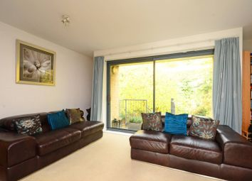 Thumbnail 2 bed property to rent in Pallister Terrace, Roehampton