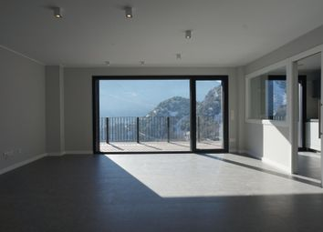 Thumbnail 4 bedroom apartment for sale in 9727, Escaldes Engordany, Andorra