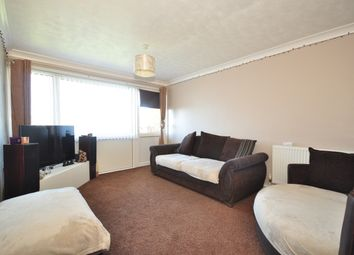 Thumbnail 3 bed flat to rent in Grinstead Mount, Nuthurst Place, Brighton