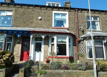 Thumbnail 2 bed terraced house for sale in Barrowford Road, Colne, Lancashire