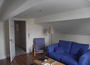 Thumbnail 1 bed flat to rent in New Chester Road, New Ferry