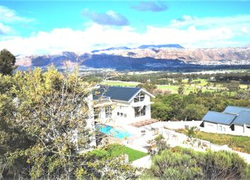 Thumbnail Land for sale in Cape Town, Western Cape, South Africa