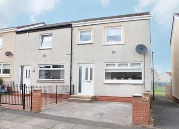 Thumbnail 3 bed terraced house to rent in Woodland Terrace, Larkhall