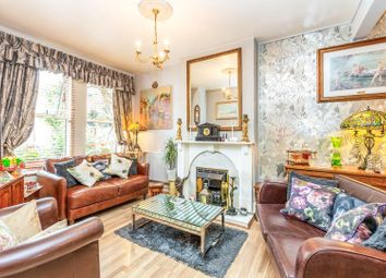 3 bed semi-detached house for sale in Conway Road, Harringay N15