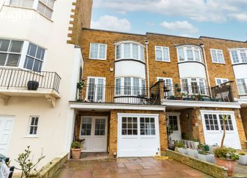 Seymour Square, Brighton BN2. 3 bed property for sale
