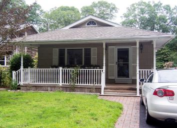 Thumbnail 3 bed cottage for sale in 27 Overlook Dr, Mastic, Ny 11950, Usa
