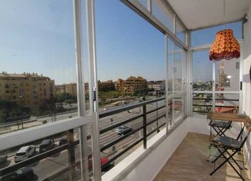 Thumbnail 3 bed apartment for sale in San Pedro Centro, San Pedro De Alcantara, Costa Del Sol