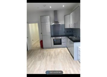 Thumbnail 1 bed flat to rent in The Parade, Watford