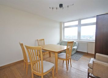 Thumbnail 3 bed flat for sale in Shepherds Bush Green, London