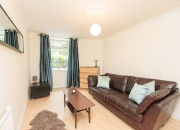 Thumbnail 1 bed flat to rent in Abbey Street, Abbey Hill