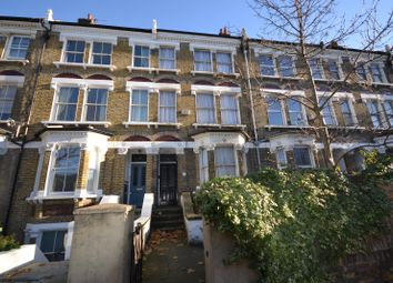 Thumbnail 4 bed terraced house for sale in Trafalgar Avenue, Peckham, London