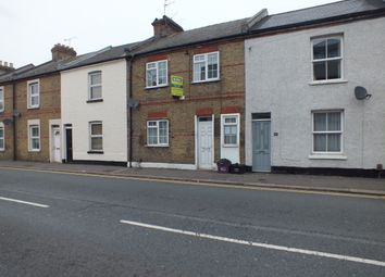 Thumbnail Room to rent in Arthur Road, Windsor