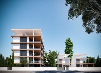 Thumbnail 3 bed villa for sale in Meddv, Kato Arodes, Paphos, Cyprus