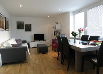 Southwell Park Road, Camberley GU15. 2 bed flat