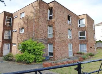 Thumbnail 2 bed flat to rent in Melrose Road, Weybridge