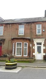 Thumbnail 2 bed flat for sale in 86B Queen Street, Dumfries