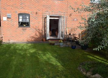 Thumbnail 2 bed maisonette for sale in Uppingham Road, Leicester
