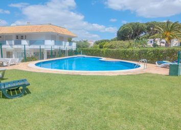 Thumbnail 2 bed town house for sale in Vilamoura, Vilamoura, Portugal