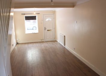 Thumbnail 3 bedroom terraced house to rent in Thorney Lane North, Iver