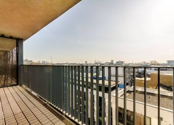 Thumbnail 1 bed flat for sale in City Walk, London Bridge