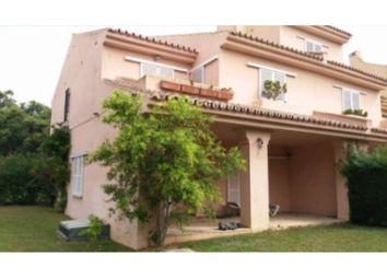 Thumbnail 4 bed property for sale in Puerto Sotogrande, 11310 San Roque, Cádiz, Spain