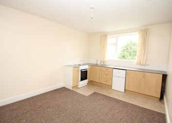 Thumbnail Studio to rent in Wendover Road, Urmston, Manchester