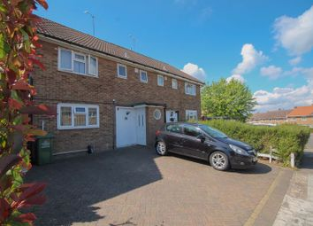 3 bed semi-detached house for sale in Claydon Crescent, Basildon SS14