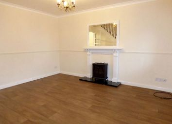 Thumbnail 2 bed end terrace house to rent in Forest Park, Lancaster