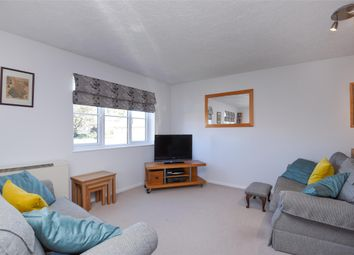 Thumbnail Flat for sale in Proctor Close, Mitcham, Surrey