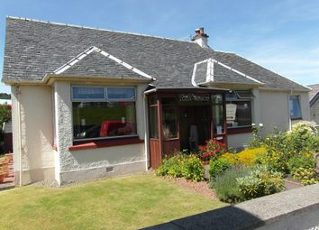 Thumbnail Hotel/guest house for sale in Soroba Road, Oban